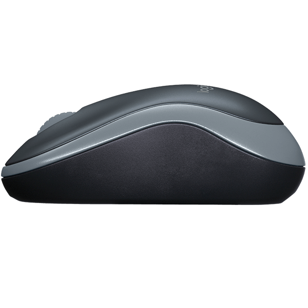 Logitech B175 Wireless Mouse