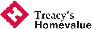 Treacys Homevalue Hardware