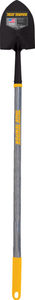 True Temper Shovel Long Handle