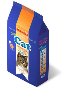 Red Mills Cat Original 10Kg