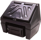Coal Bunker (Multiple Sizes)