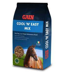 Cool 'n' Easy Mix 20kg