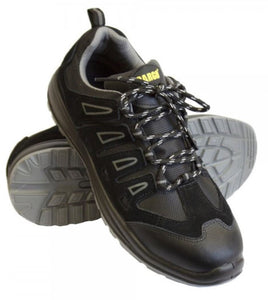 Cargo Force Safety Trainer S1P