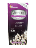 Jingles 20 LED Chaser Lights