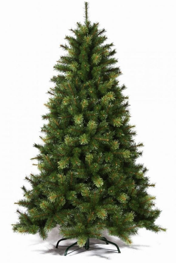 Seville Pine Christmas Tree (2 sizes available)