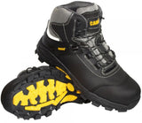 Cargo Ultra Safety Boot S3