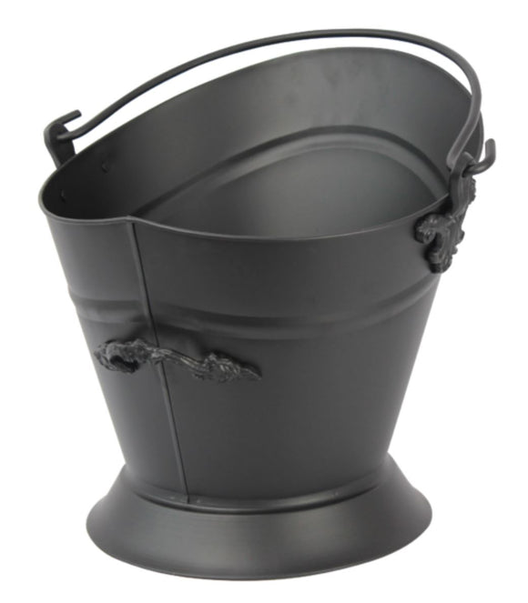 Victorian H/D Waterloo Coal Bucket