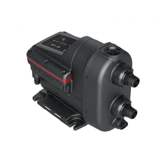 Grundfos Scala Mains Boost Pump