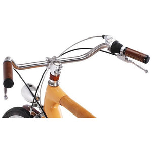 Bamboo City Bike 3-Speed - Meraki Cole Company