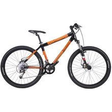 Load image into Gallery viewer, Bamboo Mountain Bike 29ER - Meraki Cole Company