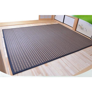 Natural Bamboo Carpet Pad - Meraki Cole Company
