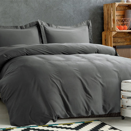 100% Bamboo Fiber Bedding (2-3 Piece Set) - Meraki Cole Company