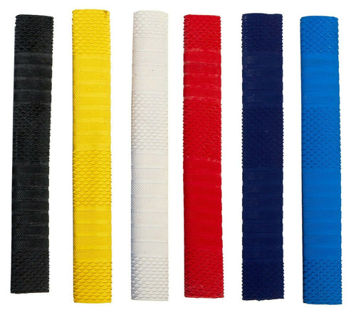 ND ANTI SLIP PREMIUM QUALITY CRICKET BAT GRIPS REPLACEMENT RUBBER BAT GRIP
