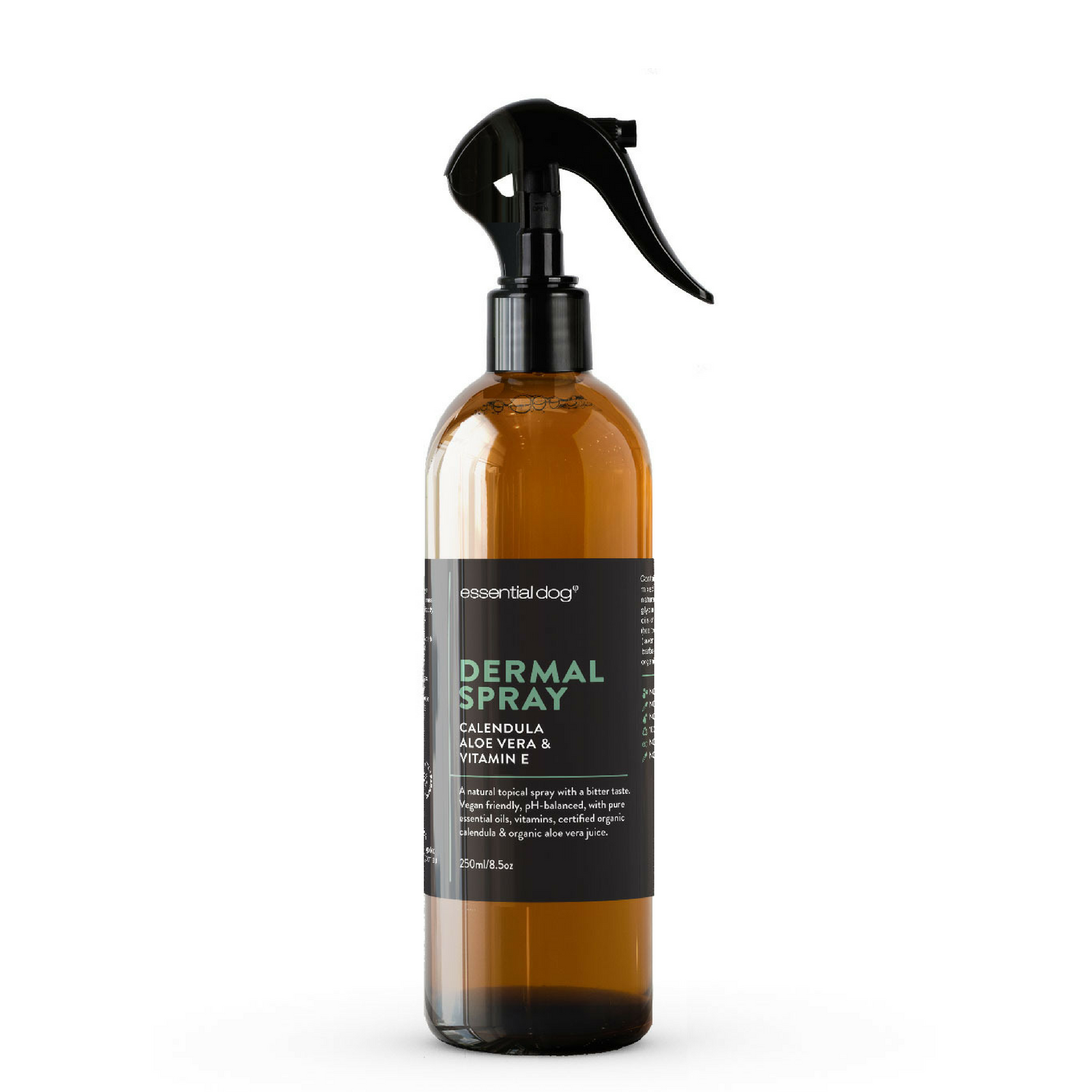 Essential Dog - Anti-Itch Dermal Spray
