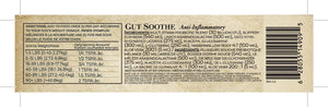Adored Beast Apothecary - Gut Soothe 52 g