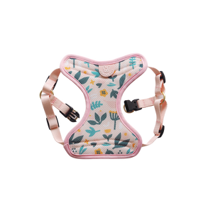 Gentle Pup - Scandi Spring Easy Harness