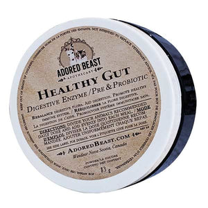 Adored Beast Apothecary - Healthy Gut powder 41 g