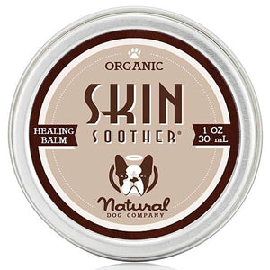 Natural Dog Company - Skin Soother