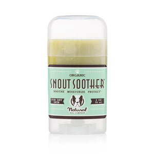 Natural Dog Company - Snout Soother