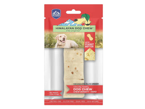The Original Cheese Dog Chew (Red)