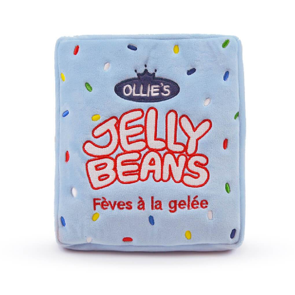Studio Ollie - Multi Snuffle Jelly Bean