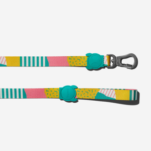 Zee.Dog Salina Dog Leash