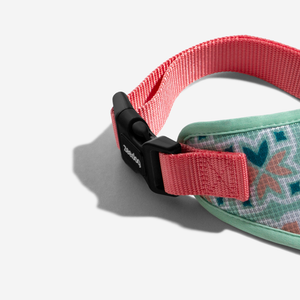 Zee.Dog Marcuch Air Mesh Dog Harness