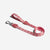 Zee.Dog Peppermint Leash