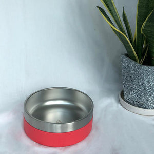 Zee.Dog Tuff Bowl