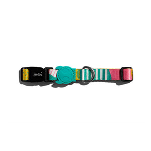 Zee.Dog Salina Dog Collar