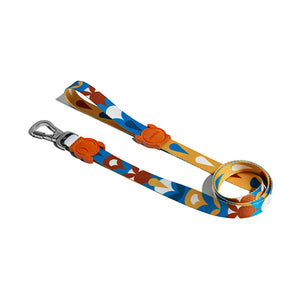 Zee.Dog Yansun Dog Leash