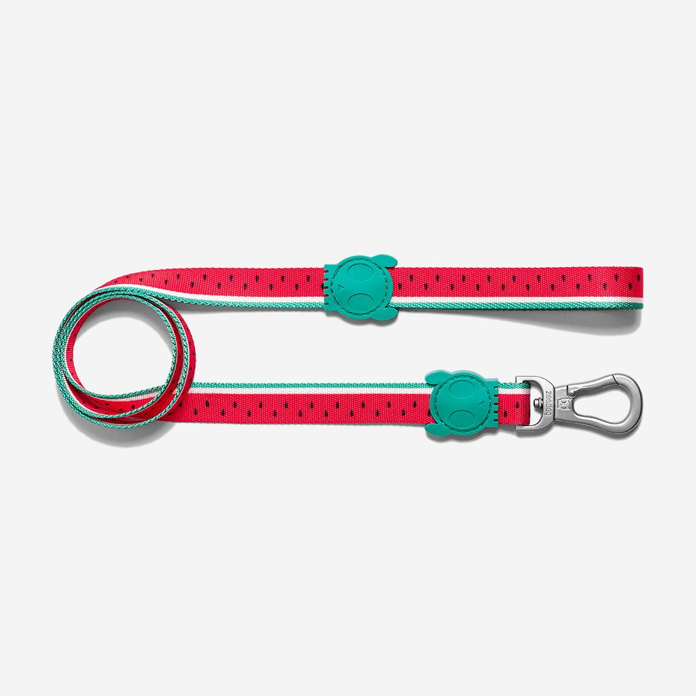 Zee.Dog Lola Dog Leash