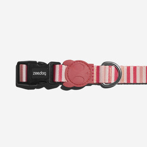 Zee.Dog Peppermint Dog Collar
