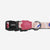 Zee.Dog Pinna Dog Collar