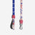 Zee.Dog Pinna Leash