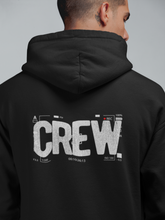 Load image into Gallery viewer, Unisex Slim Fit Zip Hoodie