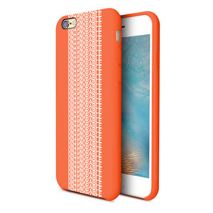 #UNIGNORABLE x Peace Collective Phone Case