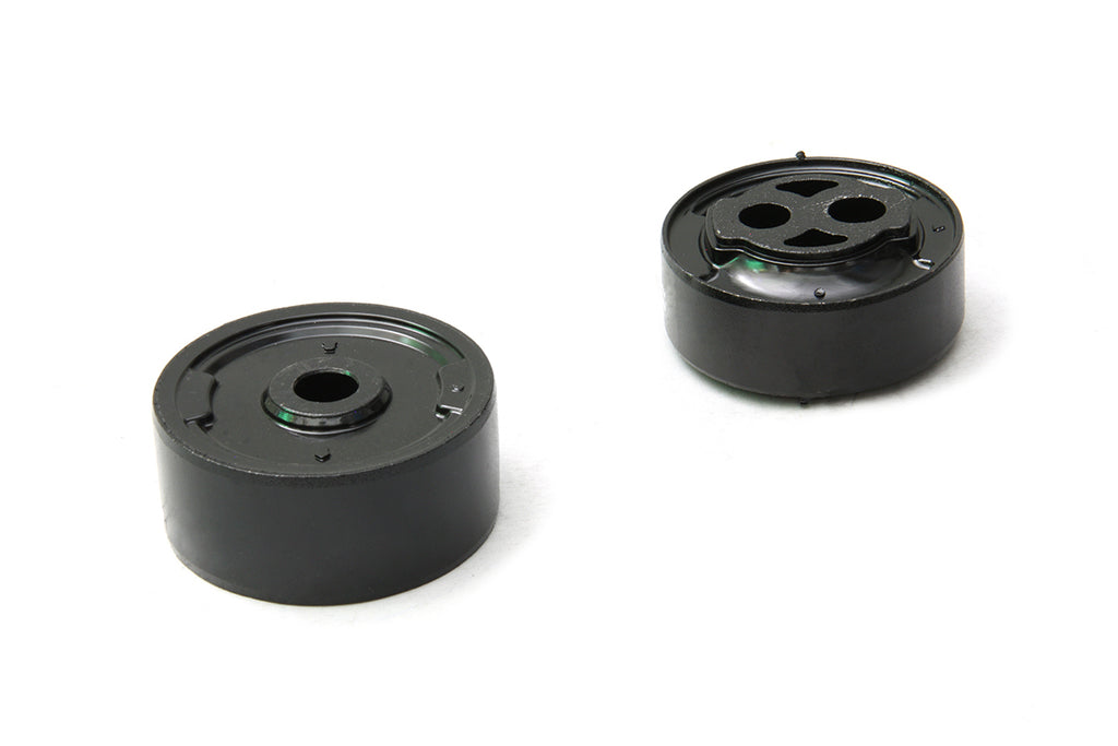 Transmission & Differential Bushings
