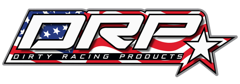 Dirty Racing Products Gift Card