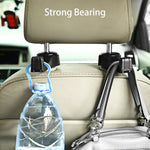 (Last Day Promotion 30% OFF)Multi-function car Hook