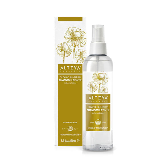 Alteya-UK-Floral-waters-chamomile-water-250-ml-Spray