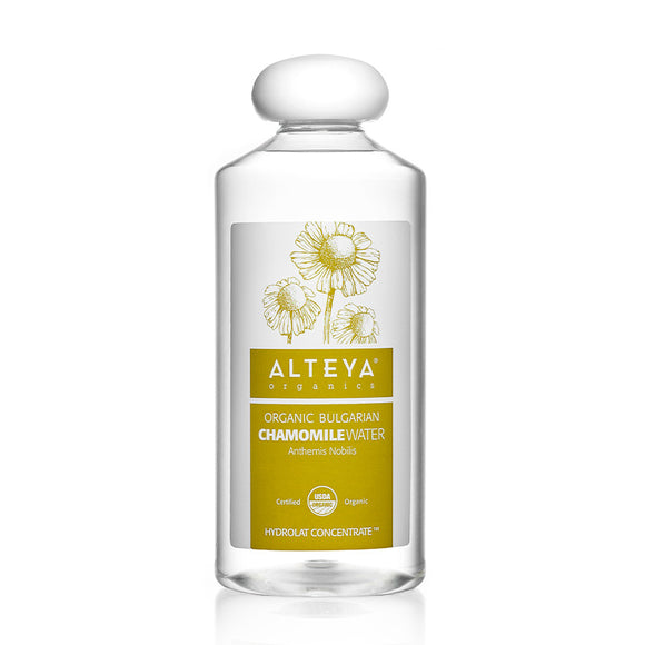 Alteya-UK-floral-waters-chamomile-water-500-ml-alteya_UK
