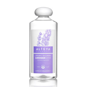 Floral-Waters-Organic-Bulgarian-Lavender-water-500-ml-Alteya-Organics-Alteya_UK