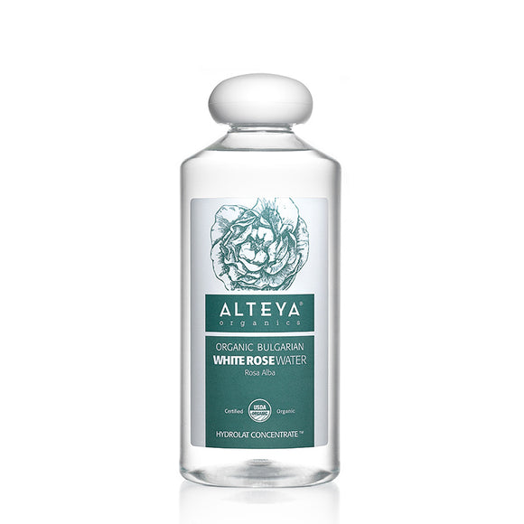 Floral-Waters-Organic-Bulgarian-Rose-Water-Alba-500-ml-Alteya-Organics-new -Alteya_UK