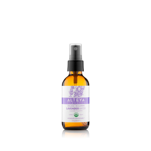 Organic-Floral-Water-Organic-Lavender-Water-60-ml-Amber-Spray-Alteya-Organics-Alteya_UK