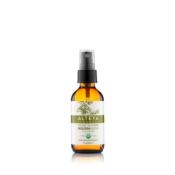 Organic-Flower-Waters-Organic-Melissa-Water-60-ml-Alteya-Orgnics-new-Alteya_UK
