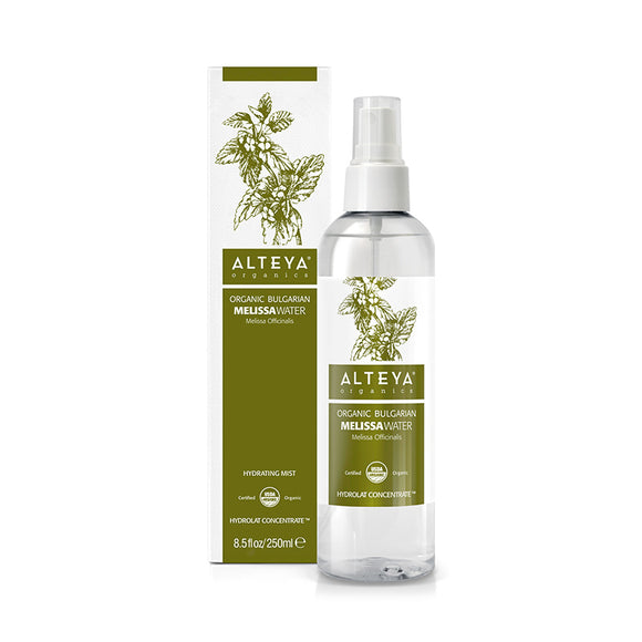 alteya-uk-floral-waters-melissa-water-250-ml-spray