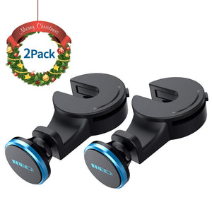 Magnetic Car Headrest Hook (Special price 56% OFF)