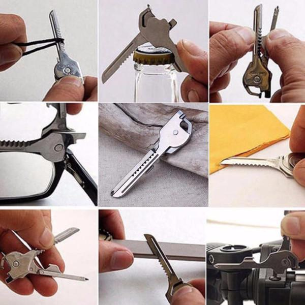 UTILI-KEY Multifunction tool (Buy 3 get 4)