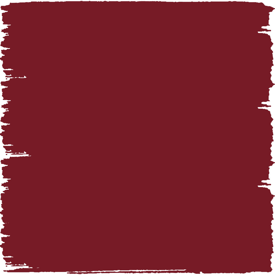 Bordeaux Craft Paint | WF1211